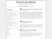 http://polonais-press.be