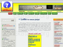 http://www.lotto.edu.pl