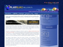 http://www.playeuromillions.pl