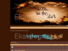 http://whispers-in-the-dark.pl
