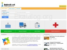 http://www.interport.pl