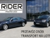 http://www.ridertransport.eu