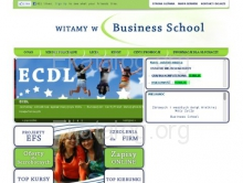 http://www.business-school.pl
