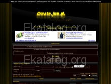 http://create.jun.pl