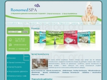 http://www.ronomed-spa.pl